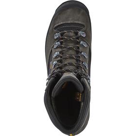 AKU Conero GTX Calzado Hombre Hombre, black/grey